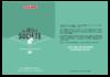 Monopoly des inégalités_règles du jeu - application/pdf