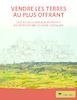 pdf Vendre les terres au plus offrant - URL
