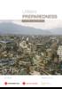 Urban preparedness - Lessons from the Kathmandu Valley - application/pdf
