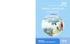 Changements climatiques 2014.  Rapport de synthèse (en anglais) - URL