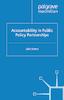 N_ECO_2_1_Accountability_in_Public_Policy_Partnerships.pdf - application/pdf