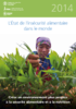 N_AGR_6_3_L_état_de_l'insécurité_alimentaire_dans_le_monde_2014.pdf - application/pdf