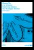 N_SOC_10_Mettre_fin_à_la_violence_envers_les_enfants.pdf - application/pdf