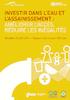 N_ENV_2_22_Résultats_GLAAS_2014_-_Rapport_spécial_pour_l_Afrique.pdf - application/pdf