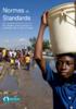 N_ENV_2_24_Normes_et_Standards_pour_les_interventions_d'urgence_en_Eau,_Hygiène_et_Assainissement_en_RDC.pdf - application/pdf
