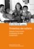 N_SOC_32_Manuel_d_intervention_en_situation_de_crise_humanitaire.pdf - application/pdf