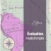 N_DEV_1_19_Evaluation,_mode_d_emploi.pdf - application/pdf