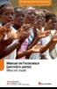 N_SOC_45_Manuel_de_l_animateur_(première_partie).pdf - application/pdf