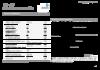 N_AFR_2_8_ACAPS_Country_Profile_Sierra_Leone.pdf - application/pdf